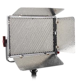 Rent Aputure Light Storm LS1s LED 2 Light Kit