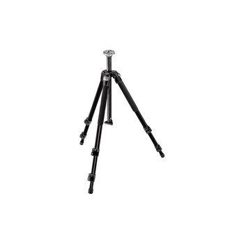Rent Manfrotto Tripod 055xb with 701 Head