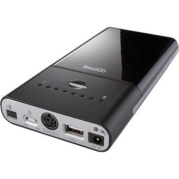 Rent Tekkeon myPower ALL Plus MP3450i Battery (5-19V)