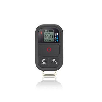 Rent GoPro Smart Remote