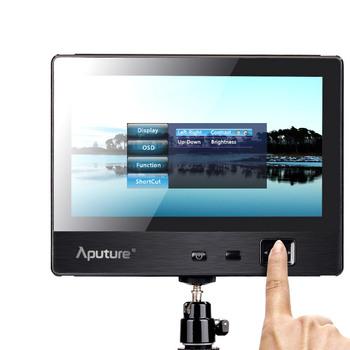 Rent Aputure VS-1 V-Screen 7-Inch LCD IPS Field Monitor