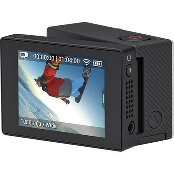Rent GoPro LCD Touch BacPac (ADD-ON)