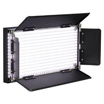 Rent fotodiox LED light panel