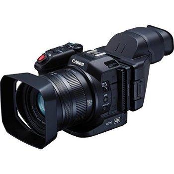 Rent Canon XC-10