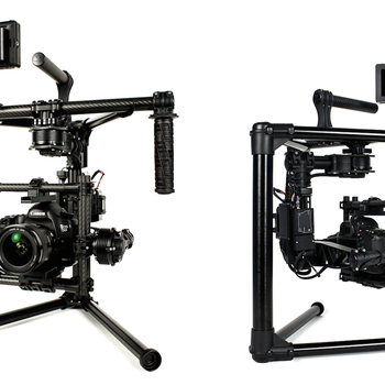 Rent Freefly Movi M5