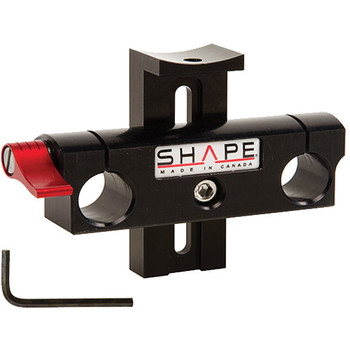 Rent SHAPE Lens Support