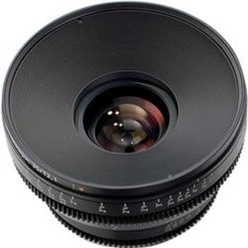 Rent Zeiss Compact Prime CP.2 35mm/T2.1 EF Canon Mount