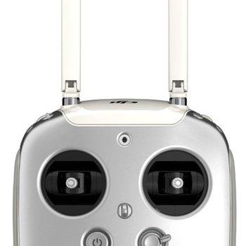Rent DJI Inspire 1 Remote Control