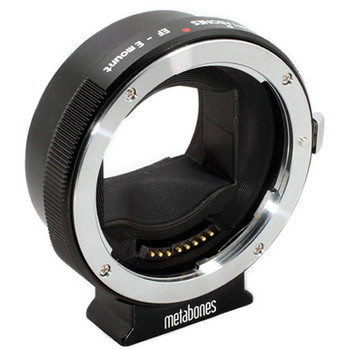 Rent Metabones Canon EF Lens to Sony E-Mount Adapter