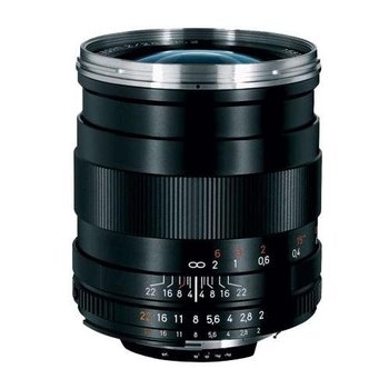 Rent Zeiss Otus 28mm f/1.4 ZF.2
