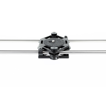 "Rent Rhino 48"" Slider"