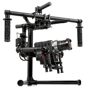 Rent Freefly Movi M10