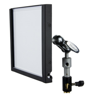 "Rent 12"" x 12"" Rosco LitePad Axiom Daylight"