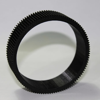 Rent Seamless Focus Gear for Voigtlander 17.5mm f/0.95 Lens