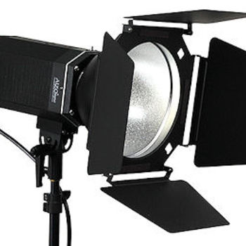 Rent ALZO 3000 SERIES LED VIDEO LIGHTS