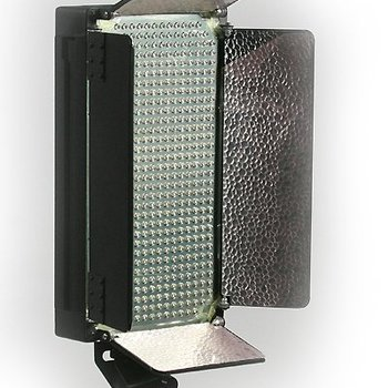 Rent Dimmable 500 LED Light Panel