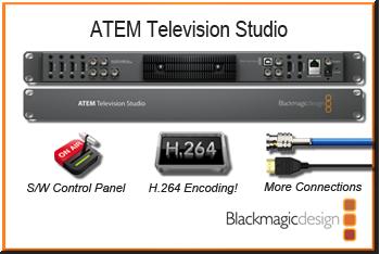 atem 1m e production studio 4k manual