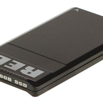 """Rent REDMAG 1.8"""" 128GB SSD"""