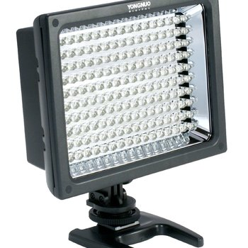 Rent Yongnuo Pro 160s LED Panel