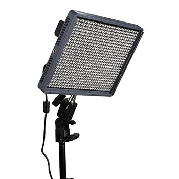 Rent Aputure HR672W CRI 95+ LED Video Light and Wireless Remote