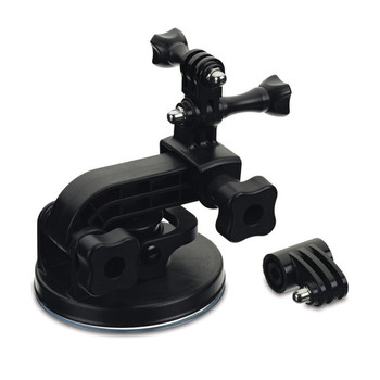 Rent Suction cup mount