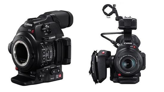 Canon c100 mkii 03