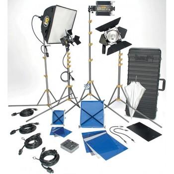 Rent Lowel Creator kit