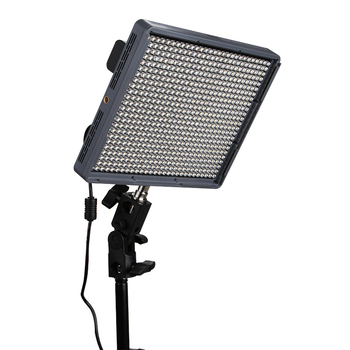 Rent LED Panels Light kit (3)