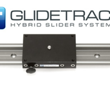 Rent Glidetrack Slider