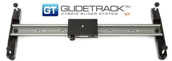 Glidetrack hybrid slider1