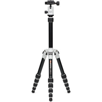Rent mefoto backpacker tripod