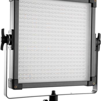 Rent F&V K4000S Bi Color LED Panel
