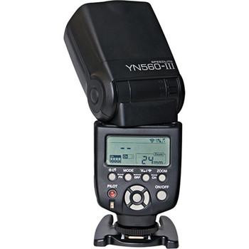 Rent Yongnuo YN560-III Speedlite