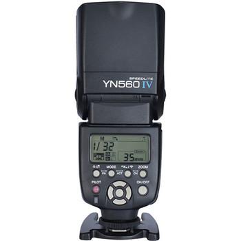 Rent Yongnuo YN560-IV Speedlite