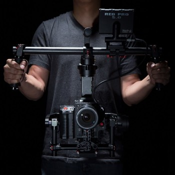 Rent DJI Ronin Standard Package