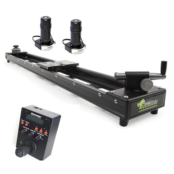 Rent Kessler Cineslider 3ft