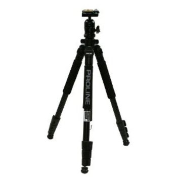 Rent Tripod  62-Inch Proline