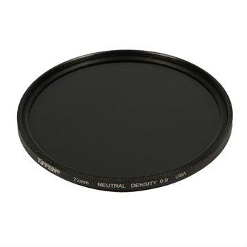 Rent Tiffen 72mm ND 0.9 Filter