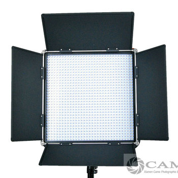 Rent High CRI Bi-Color 1024 LED Lighting