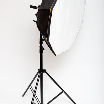 Rent Impact Octocool-9 Softbox