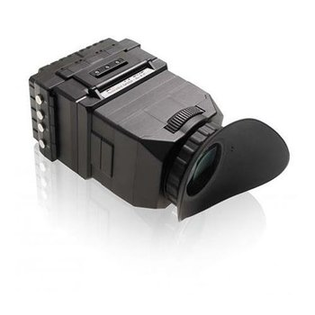 Rent Cineroid EVF4C Electronic Viewfinder