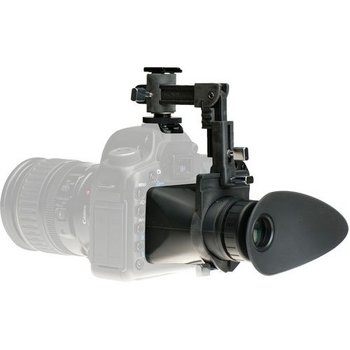 Rent Hoodman Cinema Pro Live View Crane