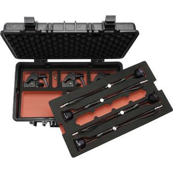 Rent Scorpion LED light kit
