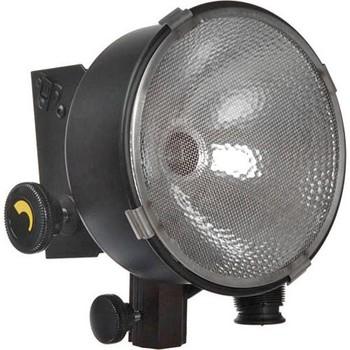 Rent Lowel DP  Light