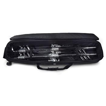 Rent Sachtler C-Stand Bag (Black)