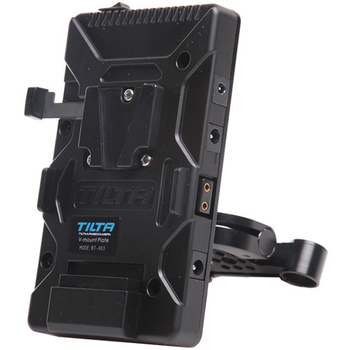 Rent ikan Tilta Universal Power Supply System for 15mm Rod Based Systems
