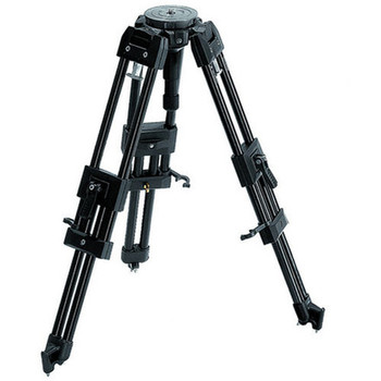 Rent 3186 Baby tripod w/503 head