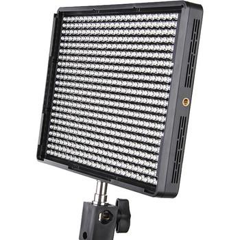 Rent Aputure Amaran AL-528S Daylight LED Spot Light