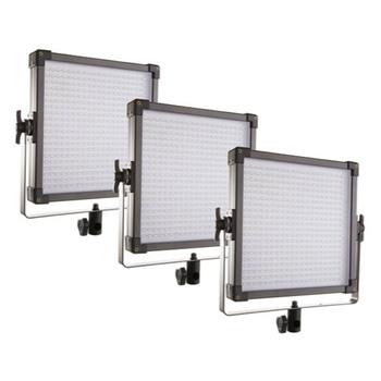 Rent F&V Lighting K4000 Daylight LED Kit