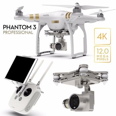 Dji phantom 3 professional el mejor precio 128301 mco20305644919 052015 f